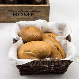 bread-2157136_1280