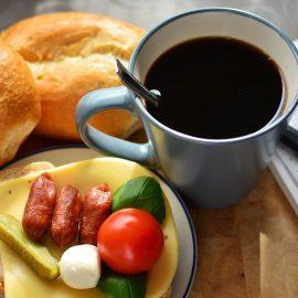 breakfast-2133093_1280