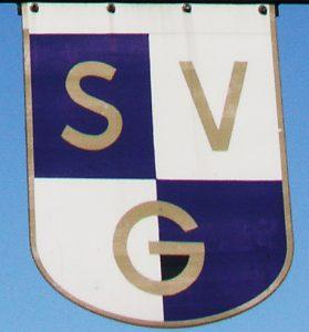 sv_grieth