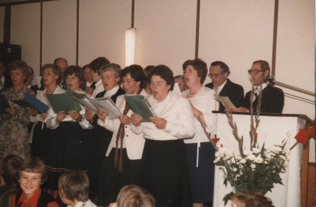 Chor1979 001