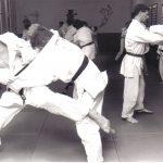 mnner_training87